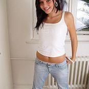 Amanda Teenmodel Fanclub Set 004 001
