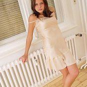Amanda Teenmodel Fanclub Set 013 027