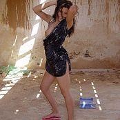 Amanda Teenmodel Fanclub Set 021 029