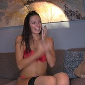 Bratty Bunny Cuckold Be Ready For All Of It Video 230821 mp4