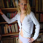 Caroline Model Set 007 001