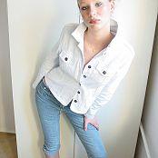 Caroline Model Set 030 030