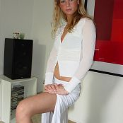Caroline Model Set 039 034