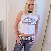 Cathy Model Set 007 001