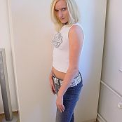 Cathy Model Set 007 007