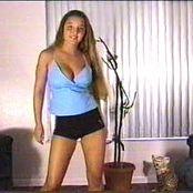 Christina Model Classic Collection CMV001 002 250821 mkv
