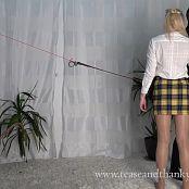 Mistress Velma Be Good Or Ill Tell Step Mom Video 070821 mp4