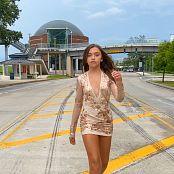 Presley Elise TikTok and Other Videos 001