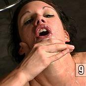 Taylor Rain 10 Man Cum Slam 6 Untouched DVDSource TCRips 250821 mkv