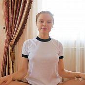 Tokyodoll Vivienne R HD Video 003A 290821 mp4