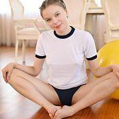 Tokyodoll Vivienne R Set 003B 051