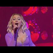 Zara Larsson Live In Concert 8 3 21 1080 Video 070821 mp4