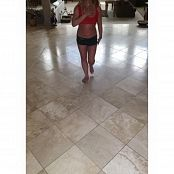 Britney Spears Red Top Sexy Dance Video 310821 mp4