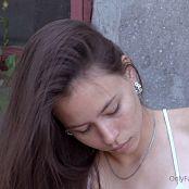 Cinderella Story OnlyFans Juliet Special Video 001 030921 mp4