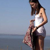 Cinderella Story OnlyFans Juliet Special Video 002 030921 mp4