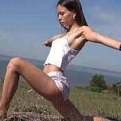 Cinderella Story OnlyFans Juliet Special Video 003 030921 mp4