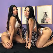Emily Reyes OnlyFans Updates Pack 002 004