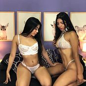 Emily Reyes OnlyFans Updates Pack 002 005