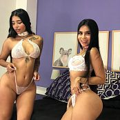 Emily Reyes OnlyFans Updates Pack 002 006