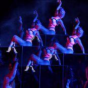 Nicki Minaj Starships MASTER ProRes 1080p LPCM2 0 Video 070821 mov