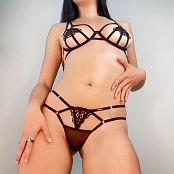 วิดีโอ Princess Miki Lust และ Divinity 310721 mp4