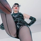 Young Goddess Kim Trampled Beneath YGKs Feet Video 070821 mp4