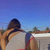 Lari Video 048 mp4 0003