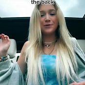 Malia Larsen yaa girl malia TikTok Watch Malia Larsens N50 mp4 0004