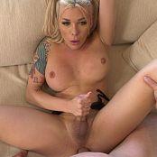 Aubrey Kate Super Trans 1080p Video 070921 mp4