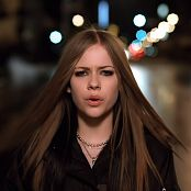 Avril Lavigne Im With You HD Music Video 070921 mkv