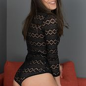 Brittany Marie Set 517 010