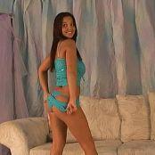 Christina Model Classic Collection CMV07700h26m17s 00h36m41s 070921 avi