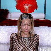 FacialAbuse Decimated and Destroyed 1080p Video 080921 mp4