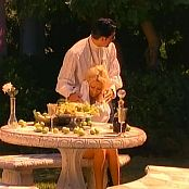 Jenna Jameson Satyr Scene 3 Untouched DVDSource TCRips 070921 mkv