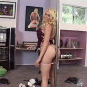 Kagney Linn Karter Rocco Ravishes LA Untouched DVDSource TCRips 070921 mkv