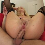 Kelly Wells Anal Violation 2 Untouched DVDSource TCRips 070921 mkv