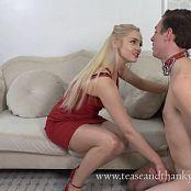 Mandy Marx My Big Cocked Eunuch Video 050921 mp4