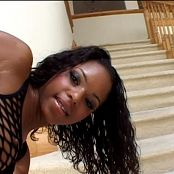 Marie Luv Dual Invasion 1 Untouched DVDSource TCRips 070921 mkv