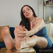 Alexandra Snow Cucked by Your Step Mom Video 100921 mp4