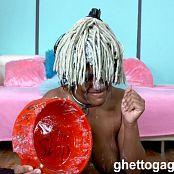 GhettoGaggers Super Spreader Event HD Video
