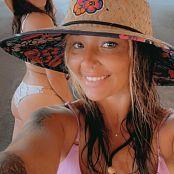 Christina Model OnlyFans Updates Pack 016 043