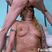 FacialAbuse Mastered Mommy 1080p Video 130921 mp4