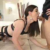 Natalie Mars Super Trans 4K UHD Video 130921 mp4
