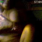 Amateur Teen Topless Video 070921 avi