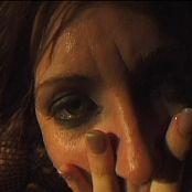 Julie Night Masons Sexual Disorder DVDR & Bonus Video