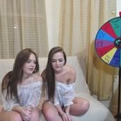 Kacey Luv Camshow kacey luv mfc 201807120043 Video mp4