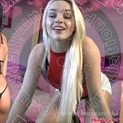 Princess Miki Goon Cult Indoctrination And Reeducation Video 010921 mp4