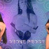 Princess Miki Goon Cult Indoctrination & Reeducation HD Video