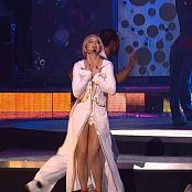 Britney Spears Live From Las Vegas Concert Remaster Video 150921 mkv