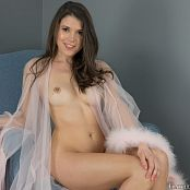Brittany Marie Set 518 042
